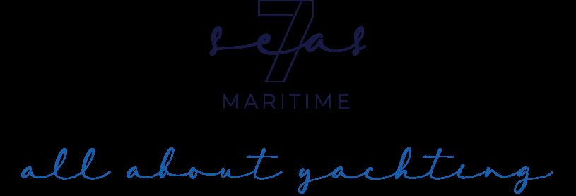 7seas Maritime Blog